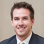 Dr. Jonathan Misskey