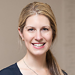 Dr. Julianna Caon