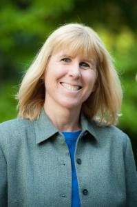 Dr. Deborah Butler