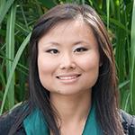 Cynthia Min