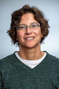 Dr. Rose Hatala