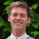 Dr. Brett Schrewe