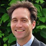 Dr. David Shanks