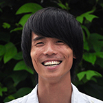 Dr. Eric Hui