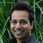 Dr. Deepak Manhas
