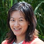 Dr. Mercedes Chan