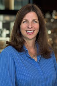 Dr. Sandra Jarvis-Selinger