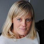 Dr. Maria Hubinette