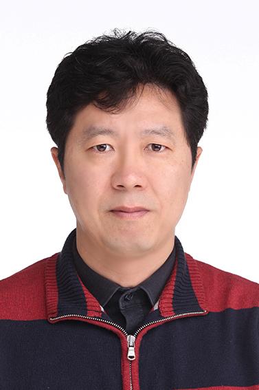 Dr. Geon Ho Lee<