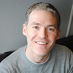 Brett Schrewe