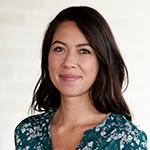 Dr. Katherine Ng